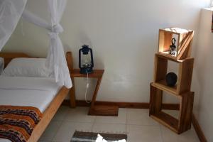 咖姆吉拉酒店