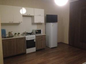 Apartments Akadem-Riverside