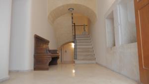 Borgo Marsala, Panziók  Trani - big - 25