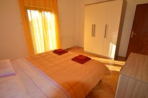 Nevio Apartment