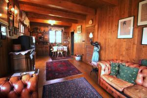 Villa Andy Mreznica, Case vacanze  Gornji Zvečaj - big - 43