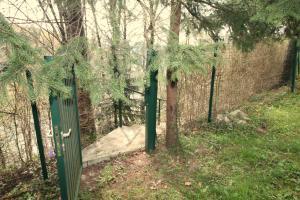 Villa Andy Mreznica, Case vacanze  Gornji Zvečaj - big - 33