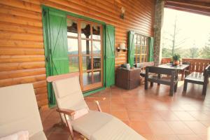 Villa Andy Mreznica, Case vacanze  Gornji Zvečaj - big - 3