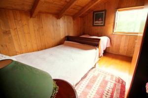 Villa Andy Mreznica, Case vacanze  Gornji Zvečaj - big - 6