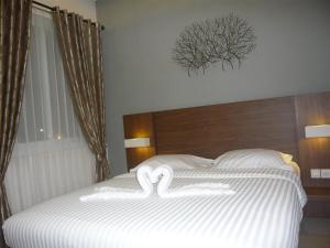 Hotel Marga Jaya