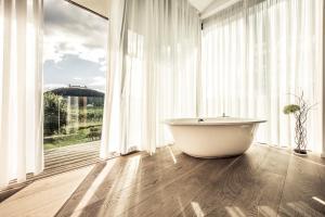 MALAT Weingut und Hotel - Furth