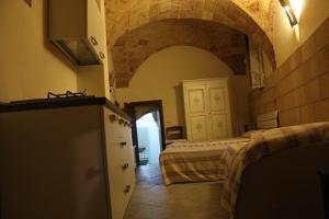 La Grotta Del Cavaliere