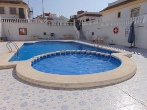 La Pinilla Hotels