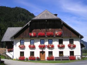 Meindlbauer