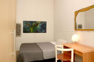 Casa Bellini, Апартаменты  Палермо - big - 38