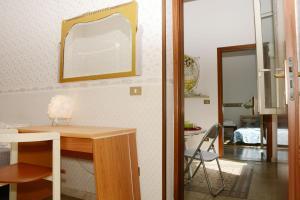 Casa Bellini, Апартаменты  Палермо - big - 36
