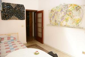 Casa Bellini, Апартаменты  Палермо - big - 29