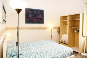 Casa Bellini, Апартаменты  Палермо - big - 39