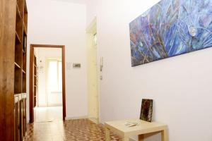 Casa Bellini, Апартаменты  Палермо - big - 25