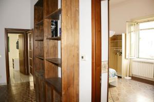 Casa Bellini, Апартаменты  Палермо - big - 24
