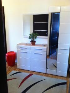Apartment Katarina, Ferienwohnungen  Kaštela - big - 38