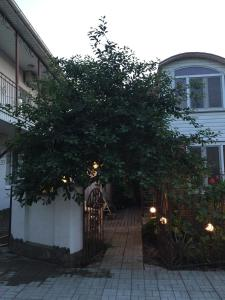 Guest House Laguna, Fogadók  Jevpatorija - big - 34