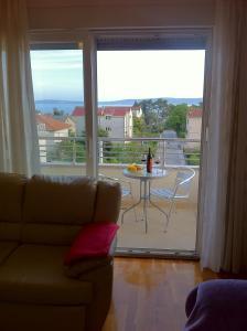 Apartment Katarina, Ferienwohnungen  Kaštela - big - 37