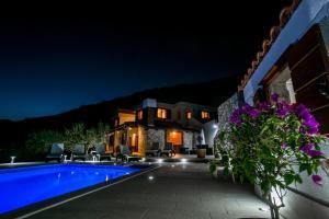 Villa Bobica Split