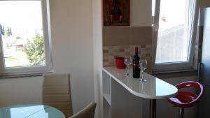Apartment Katarina, Ferienwohnungen  Kaštela - big - 34