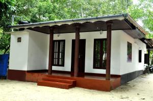 Marari Secret Beach Yoga Homestay