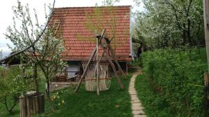 Visoko Vacation Home, Case vacanze  Visoko - big - 14