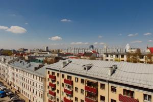 Апартаменты MinskApartment26 - фото 10