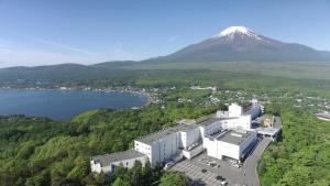 obrázek - Hotel Mt. Fuji