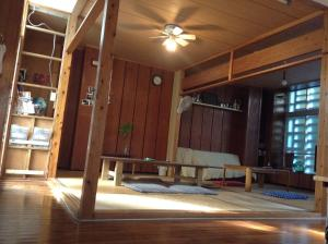 obrázek - Asahi Guest House