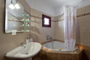 Akrotiri Apartments(Akrotiri)