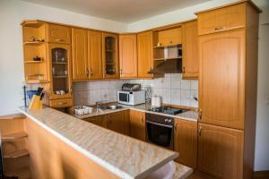 City Break Sarajevo Apartments - фото 24