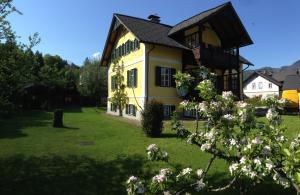 Villa Stadlmann