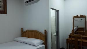 Home Inn Skudai SOHO, Penziony – hostince  Johor Bahru - big - 25