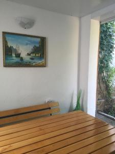 Guest House Laguna, Fogadók  Jevpatorija - big - 53