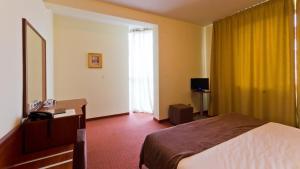 Nadejda Hotel, Hotels  Sofia - big - 32