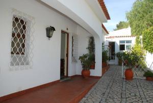 Villa Boutique Rentals - Algarve, Vily  Almancil - big - 4