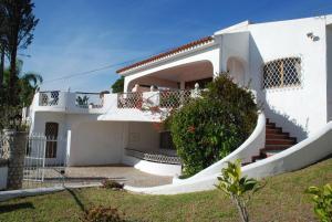 Villa Boutique Rentals - Algarve, Villen  Almancil - big - 8