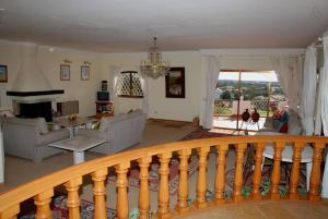 Villa Boutique Rentals - Algarve, Villen  Almancil - big - 11