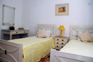 Villa Boutique Rentals - Algarve, Villen  Almancil - big - 15