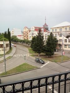 Apartment Avlabari