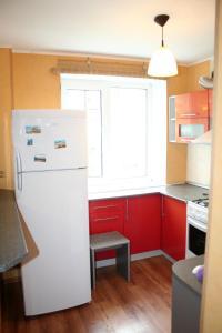 Апартаменты Impreza на Ветсковской 2 - фото 10