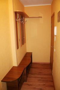 Апартаменты Impreza на Ветсковской 2 - фото 13