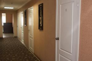Отель Сказка - фото 27