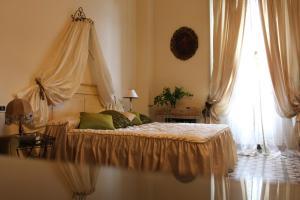 Casa Simonetti, Bed & Breakfast  Torre del Lago Puccini - big - 1