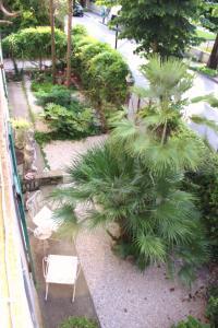 Casa Simonetti, Bed and Breakfasts  Torre del Lago Puccini - big - 30