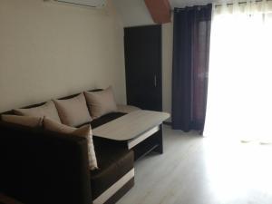 Apartment Hristovi