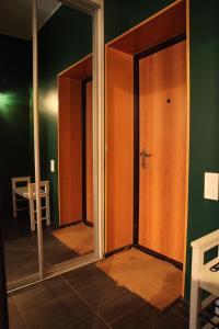 Апарт-отель Дом Инженера - фото 25