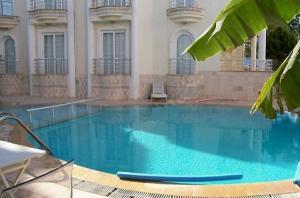 Didim Villa