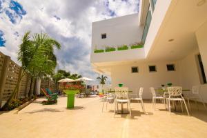 Price Hotel Soleira