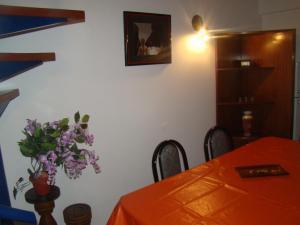 Departamento Corro esq Caseros, Апартаменты  Кордова - big - 6